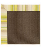 RugStudio presents Capel Zoe-Java Sisal 62910 Flax Machine Woven, Best Quality Area Rug