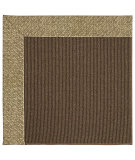 RugStudio presents Capel Zoe-Java Sisal 62909 Fawn Machine Woven, Best Quality Area Rug