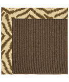 RugStudio presents Capel Zoe-Java Sisal 62964 Tawny Machine Woven, Best Quality Area Rug
