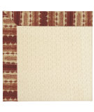 RugStudio presents Capel Zoe-Sugar Mountain 63005 Copper Machine Woven, Best Quality Area Rug