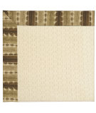 RugStudio presents Capel Zoe-Sugar Mountain 63030 Hazelnut Machine Woven, Best Quality Area Rug