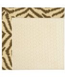 RugStudio presents Capel Zoe-Sugar Mountain 63069 Tawny Machine Woven, Best Quality Area Rug