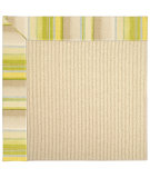 RugStudio presents Capel Zoe-Beach Sisal 62802 Flax Machine Woven, Best Quality Area Rug