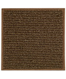 RugStudio presents Capel Shoal Java Sisal 62745 Machine Woven, Best Quality Area Rug