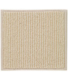 RugStudio presents Capel Shoal Sisal 62746 Machine Woven, Best Quality Area Rug