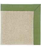 RugStudio presents Capel Inspirit-Champagne 108244 Forest Area Rug