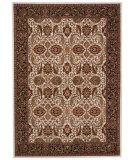RugStudio presents Capel Belmont-Meshed 55026 Machine Woven, Good Quality Area Rug