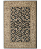 RugStudio presents Capel Quiescent-Classic 55264 Machine Woven, Better Quality Area Rug