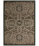 RugStudio presents Capel Quiescent-Tulip 55268 Machine Woven, Better Quality Area Rug