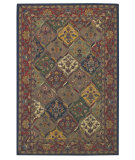 RugStudio presents Capel Kingship 62711 Multitone Hand-Tufted, Good Quality Area Rug