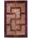 RugStudio presents Capel Prism 55261 Hand-Tufted, Good Quality Area Rug
