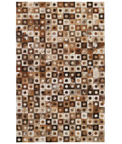 RugStudio presents Capel Moab 55210  Area Rug