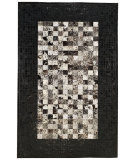 RugStudio presents Capel Chapparral-Ostrich 55042 Hand-Knotted, Better Quality Area Rug