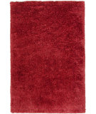 RugStudio presents Capel Trolley Line 80975 Hot Pepper Area Rug