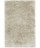 RugStudio presents Capel Trolley Line 80977 Ivory Area Rug