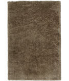 RugStudio presents Capel Trolley Line 80978 Tan Area Rug