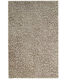 RugStudio presents Capel World Adventure 55396 Hand-Tufted, Good Quality Area Rug