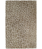 RugStudio presents Capel World Adventure 55397 Hand-Tufted, Good Quality Area Rug