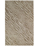 RugStudio presents Capel World Adventure 55398 Hand-Tufted, Good Quality Area Rug