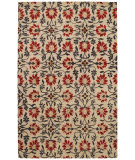 RugStudio presents Capel Rosana 55306 Hand-Tufted, Best Quality Area Rug