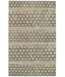 RugStudio presents Capel Bee Hives 55020 Hand-Tufted, Best Quality Area Rug