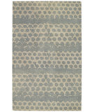 RugStudio presents Capel Bee Hives 55021 Hand-Tufted, Best Quality Area Rug