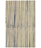 RugStudio presents Capel Fingerling 55107 Hand-Tufted, Best Quality Area Rug