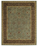 RugStudio presents Capel Jack 55140 Hand-Tufted, Best Quality Area Rug