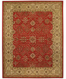 RugStudio presents Capel Jack 55141 Hand-Tufted, Best Quality Area Rug