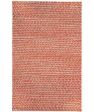 RugStudio presents Capel Spear 116218 Sunny Beige Hand-Tufted, Good Quality Area Rug