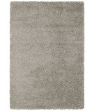 RugStudio presents Capel Mellow 55192 Machine Woven, Better Quality Area Rug