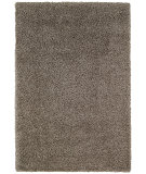 RugStudio presents Capel Mellow 55193 Machine Woven, Better Quality Area Rug