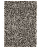 RugStudio presents Capel Mellow 55196  Area Rug