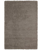RugStudio presents Capel Mellow 55197  Area Rug