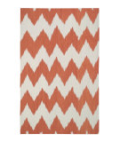 RugStudio presents Capel Insignia 62689 Sunny Flat-Woven Area Rug