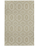 RugStudio presents Capel Anchor 67017 Natural Flat-Woven Area Rug