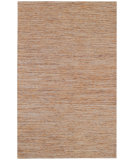 RugStudio presents Capel Vallejo 55377 Flat-Woven Area Rug