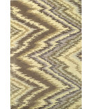 RugStudio presents Capel Pisa 62723 Natural Hand-Tufted, Good Quality Area Rug