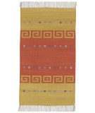 RugStudio presents Capel Woven Spirits-Del Valle 175 Key Flat-Woven Area Rug