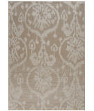 RugStudio presents Capel Udorn-Sunburst 80988 Tan Machine Woven, Good Quality Area Rug