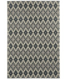 RugStudio presents Capel Elsinore-Pueblo 116284 Cinders Machine Woven, Good Quality Area Rug