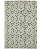 RugStudio presents Capel Elsinore-Moor 116279 Cinders Machine Woven, Good Quality Area Rug