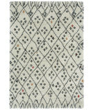 RugStudio presents Capel Nador 116444 Cobblestone Machine Woven, Good Quality Area Rug