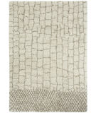 RugStudio presents Capel Nador 116445 Rock Machine Woven, Good Quality Area Rug