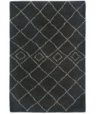 RugStudio presents Capel Nador 116446 Tawny Machine Woven, Good Quality Area Rug