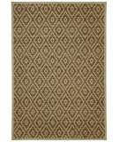 RugStudio presents Capel Portia-Gem 116455 Chocolate Machine Woven, Good Quality Area Rug