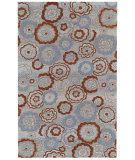 RugStudio presents Rugstudio Sample Sale 55395R Flat-Woven Area Rug