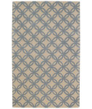 RugStudio presents Capel Derry-Optic 55063 Hand-Tufted, Good Quality Area Rug