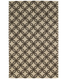 RugStudio presents Capel Derry-Optic 55064 Hand-Tufted, Good Quality Area Rug