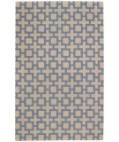 RugStudio presents Capel Derry-Plus One 55065 Hand-Tufted, Better Quality Area Rug